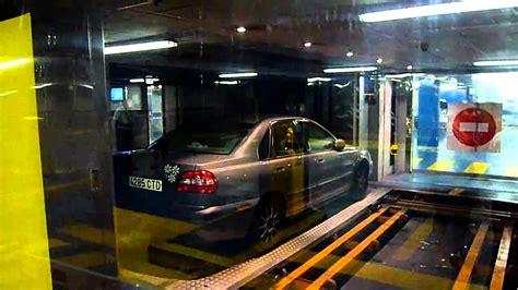 cocheras abiertas modernas cochera moderna mov youtube