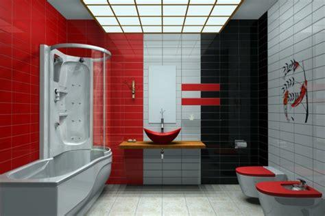 fliesen ihr badezimmer pvc fliesen sind sie passend f 252 r ihr badezimmer