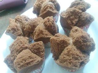 Mikser Paling Murah resep dan cara membuat brownies kukus kumpulan resep