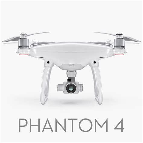 Dji Phantom 3 4 Service Repair 8 dji phantom 4 3d obj