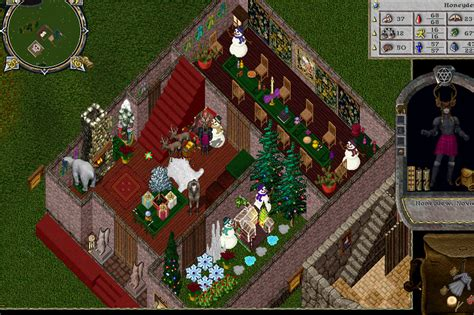 online house my ultima online house our entropy