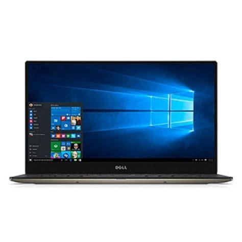 Harga Acer Rog harga asus rog zephyrus gx501vi gtx 1080 laptop gaming tipis