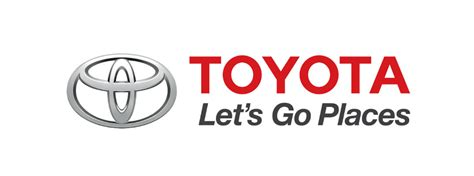 toyota service logo meaning of the toyota emblem