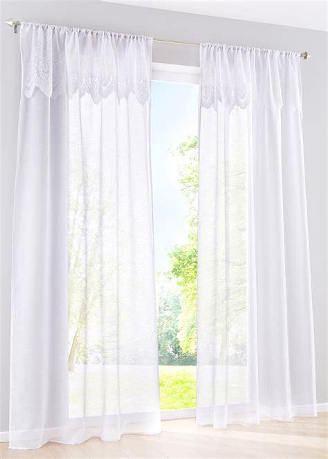 suche gardinen gardinen mit tunnelzug preisvergleiche
