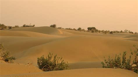 thar desert thar desert rajasthan activities attractions of thar