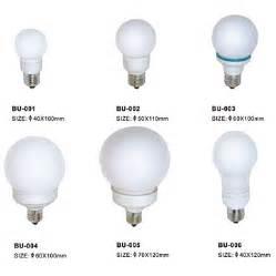 Type B Led Light Bulb Matelic Image Light Bulb Type B