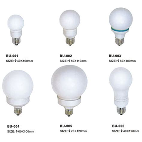 Type A Light Bulb Led Type B Led Light Bulb Bulbrite Ledt Type B Chandelier Plus Led Light Bulb Atg Stores Zuo