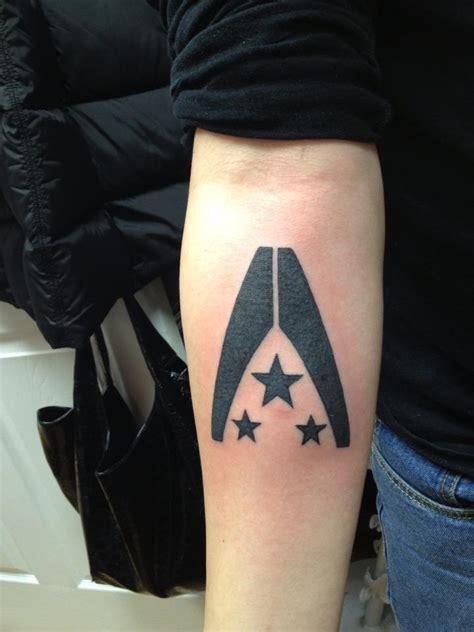 underground tattoo body piercing wichita falls new tattoo on pholder 1000 new tattoo images that made