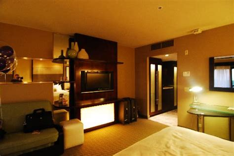 disney contemporary resort rooms hotel room picture of disney s contemporary resort orlando tripadvisor