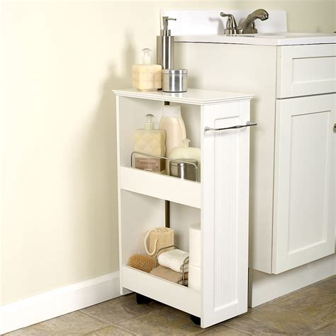 bathroom pedestal sink storage cabinet bathroom sink dreamy person bathroom pedestal