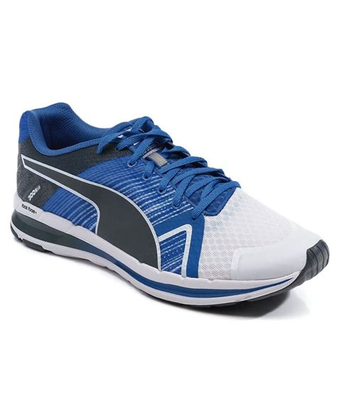 Sport Shoes Xx 2 faas 300 s v2 white sport shoes price in india buy faas 300 s v2 white sport shoes