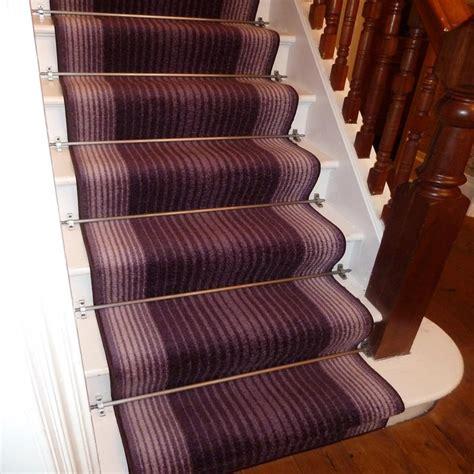 Blue And White Striped Rugs Uk Purple Stair Carpet Runner Capitol Carpet Runners Uk