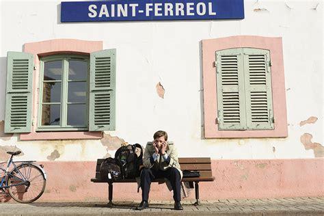 möbel baumgartner photo de julien baumgartner un petit bout de
