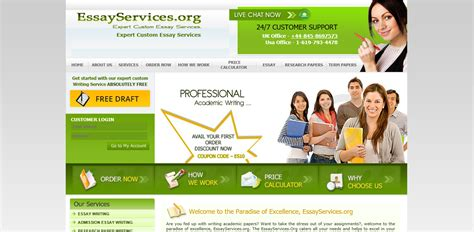 Professional Admission Paper Ghostwriters Services Uk by Custom Admission Paper Writers Websites Us 187 Essay Writing