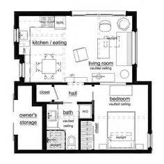 Granny Pod Floor Plans by Granny Pod On Pinterest Assisted Living Floor Plans And