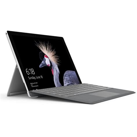 Surface Pro 5 2017 Model 12 3 I7 16gb 1tb microsoft surface pro 2017 i5 8gb 256gb computer maniabd