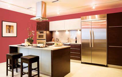colores para cocinas con gabinetes oscuros decoratrucosdecoratrucos