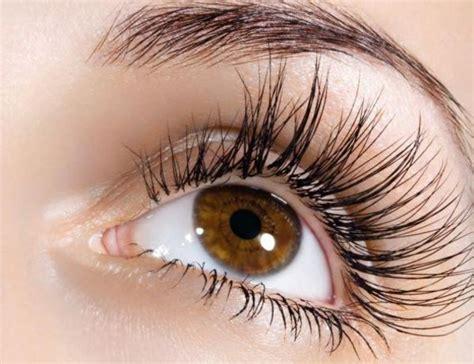 Does Vaseline Make Eyelashes Grow Longer by Vaseline For Eyelashes Grow Thicker Longer Lashes With