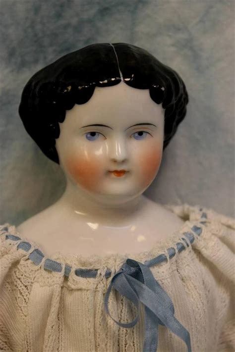 china doll 2 17 best images about antique dolls on haunted