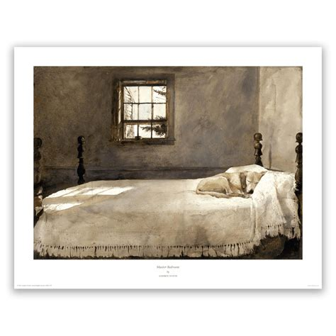 master bedroom andrew wyeth master bedroom by andrew wyeth wyeth print gallery