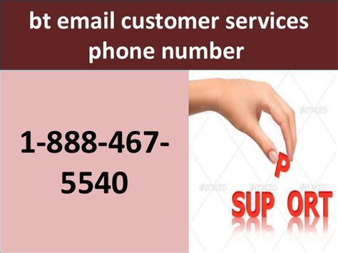 Bt Phone Number Lookup 1 888 467 5540 Bt Email Customer Services Phone Number