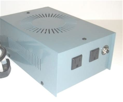 Power Supply Sequential Air Conditioner airlink transformers