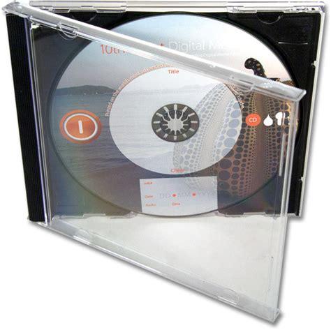 Jc Maxi Kd cd packaging dvd packaging cshell dvd cd