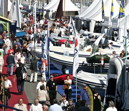 miami boat show food vendors the 2011 miami international boat show strictly sail and