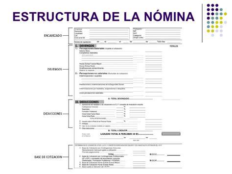 ministerio de trabajo colombia 2016 nomina la n 243 mina plaza sindical