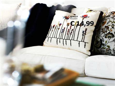 Beau Decoration De Salle Noir Et Blanc #6: Coussin-noir-et-blanc-Ikea-201210252141108l.jpg
