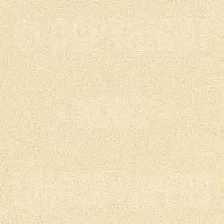 Envelope Lop Size S loop passport smooth gypsum 24 10 envelope