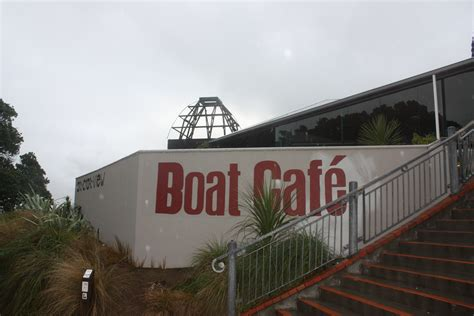 the boat cafe wellington top wellington eateries to visit wellington