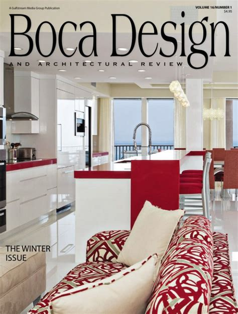 florida design s miami home and decor magazine home decorating magazines reviews iron blog