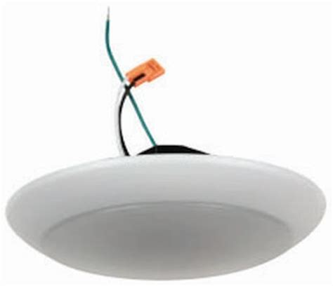 6 led disk light 42 best images about residential led downlighting on