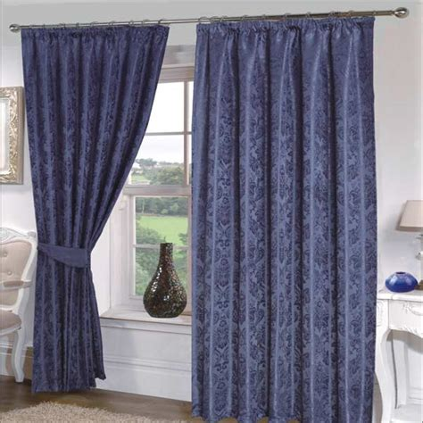 curtains seattle emma barclay seattle paisley floral print pencil pleat