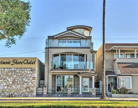 Trendy Long Beach, CA Homes For Sale Long Beach Real Estate BanCorp Properties