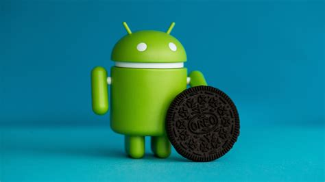 android pit funciones de android oreo as 237 cambiar 225 tu smartphone androidpit