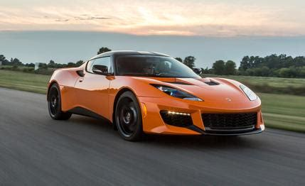 lotus usa prices lotus evora 400 reviews lotus evora 400 price photos