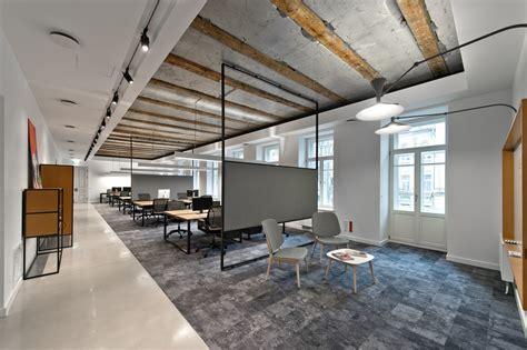 Contemporary Home Interior Design Ideas gallery of treatwell office plazma architecture studio 3