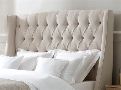 super king headboard 25 best ideas about king size headboard on pinterest
