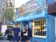 two boots park slope franklin park bar and garden other crown heights