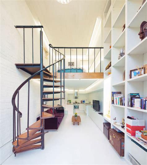 Mezzanine Floor Bedroom by Bedroom 98 Exceptional Mezzanine Floor Bedroom Design