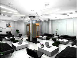 Desain Rancang Bangun 3d Dan Interior Dengan Autocadcd griya indah perkasa mitra layanan rumah dan bangunan anda