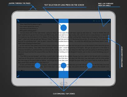 all format ebook reader for android freader all formats reader android apps on google play