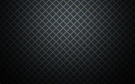 wallpaper keren portrait image result for ubuntu studio 16 background pinterest