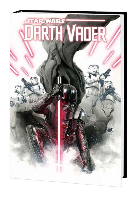 wars darth vader vol 2 new releases han 2 poe dameron 4 and darth