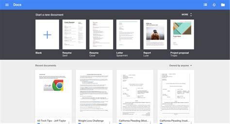 Google Docs Menu Template (6)   Best Agenda Templates