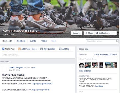 Harga Sepatu New Balance Paling Mahal cara membersihkan sepatu sneakers list grup
