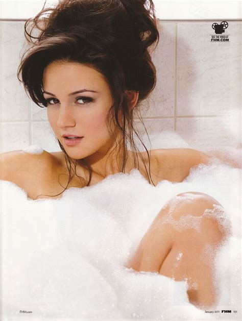 michelle b bathroom hot sexy beautiful celebrity michelle keegan