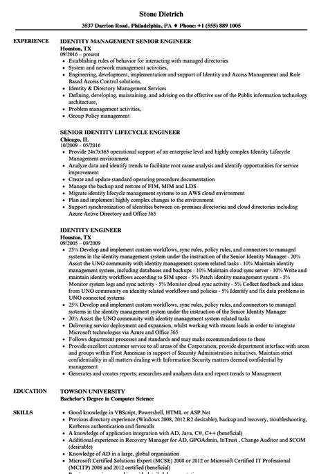 do resumes to be one page barista resume